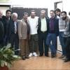محمد رضا گلزار | سریال عاشقانه به زودی از فیلم نت با اینترنت رایگان + عکس