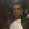 محمد رضا گلزار | جدیدترین ویدیوهای منتشر شده از کنسرت بندرعباس رضا گلزار