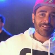 محمد رضا گلزار | آخرین تمرین استیج ریزار باند برای کنسرت بندرعباس