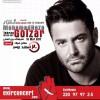 محمد رضا گلزار | دور آخر کنسرتها در سال ۹۵