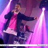 محمد رضا گلزار | گزارش تصویری کنسرت محمدرضا گلزار در رشت، سانس اول