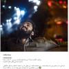 محمد رضا گلزار | بیانصاف نباشید، فراستی به دردنخورترین آدم سینما نیست