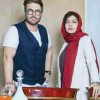 محمد رضا گلزار | سریال «عاشقانه»؛ لاکچری ترین سریال با کلی سانسور!