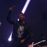 محمد رضا گلزار | آنچه در کنسرت تهران رضاگلزار گذشت(سانس دوم)گزارش