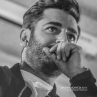 محمد رضا گلزار | خاطره رضاگلزار از امپول زدن در کنسرتش