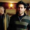 محمد رضا گلزار | فیلمی که رضا کیانیان برای دیدن آن هیجان زده بود