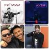 محمد رضا گلزار | کنسرت «محمدرضا گلزار» در تهران تمدید شد