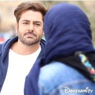 محمد رضا گلزار | چطور شبکه نمایش خانگی با شهرزاد و عاشقانه گوی سبقت را از صدا و سیما ربود؟