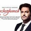 محمد رضا گلزار | حواشی سریال «عاشقانه» تمامی ندارد دردسرهای عاشقانه