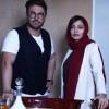 محمد رضا گلزار | صدور پروانه نمایش ۵ قسمت سریال عاشقانه