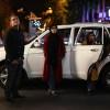 محمد رضا گلزار | واکنش شورای عالی تهیهکنندگان سینما به یک اقدام غیرقانونی