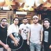 محمد رضا گلزار | کنسرت این هفته رضا گلزار در خرم آباد