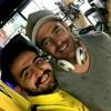 محمد رضا گلزار | تازه های رضا گلزار در هفته سوم مرداد