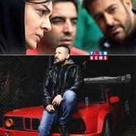 محمد رضا گلزار   هزینه ساخت سریال «عاشقانه» اعلام شد: ۱۰ میلیارد تومان