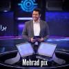 محمد رضا گلزار | قسمت سیزدهم مسابقه برنده باش پخش شد