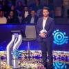 محمد رضا گلزار | قسمت ششم مسابقه پر هیجان برنده باش رضاگلزار