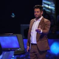 محمد رضا گلزار | قسمت شانزدهم مسابقه برنده باش