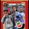 محمد رضا گلزار   آخرین قسمت سریال ساخت ایران ۲ منتشر می شود