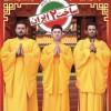 محمد رضا گلزار | قسمت پنجم سریال ساخت ایران ۲