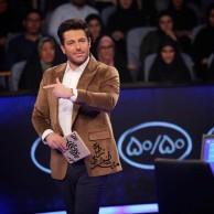 محمد رضا گلزار | چرا محمدرضا گلزار جذاب ترین بازیگر مرد ایران است؟