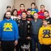 محمد رضا گلزار | ویدیو و استوریها و لایو استوریهای رضاگلزار از کنسرت اردبیلش
