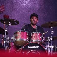 محمد رضا گلزار | ویدیوهایی از نوازندگی رضاگلزار در کنسرت اردبیل