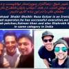 محمد رضا گلزار | دلشاد شبیر  شیخ( آهنگساز سلام بمبئی): رضاگلزار سوپراستار تواناییست