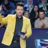 محمد رضا گلزار | پاسخ گلزار به ۵ سوال درباره برنده باش