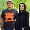 محمد رضا گلزار | فیلم رحمان ۱۴۰۰ ،فرم حضور در جشنواره فیلم فجر را پر کرد