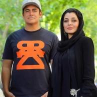 محمد رضا گلزار   فیلم رحمان ۱۴۰۰ ،فرم حضور در جشنواره فیلم فجر را پر کرد