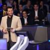 محمد رضا گلزار | بیستمین قسمت مسابقه برنده باش ،عکس+ویدیو