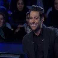 محمد رضا گلزار | قسمت ۲۱ مسابقه برنده باش