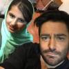 محمد رضا گلزار | عکسهای جدید منتشر شده از رضاگلزار و طرفداران