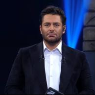 محمد رضا گلزار | ویدیوهای قسمت ۲۴و۲۵ برنده باش
