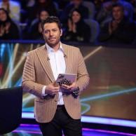محمد رضا گلزار | قسمت سی و سوم مسابقه برنده باش