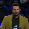 محمد رضا گلزار | قسمت سی ام مسابقه برنده باش رضاگلزار