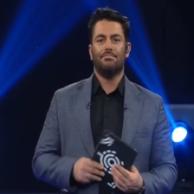 محمد رضا گلزار | ویدیوهای قسمت ۲۶ و ۲۷ برنده باش