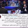 محمد رضا گلزار | وقتی فعالیتهای خیرخواهانه شرکت کنندگان و مجری مسابقه برنده باش، تحسین وزیر ارشاد را برمی انگیزد
