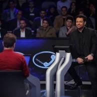 محمد رضا گلزار | قسمت ۳۶ مسابقه برنده باش