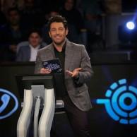 محمد رضا گلزار | قسمت ۴۲ مسابقه برنده باش