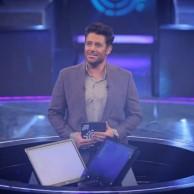 محمد رضا گلزار | دانلود قسمت ۴۹ مسابقه برنده باش