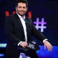 محمد رضا گلزار | دانلود قسمت ۵۰ مسابقه برنده باش