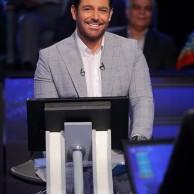 محمد رضا گلزار | دانلود قسمت ۵۲ مسابقه برنده باش