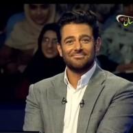محمد رضا گلزار   دانلود قسمت ۵۹ مسابقه برنده باش