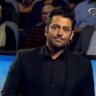 محمد رضا گلزار   دانلود قسمت ۶۰ مسابقه برنده باش