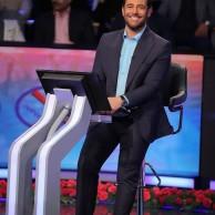محمد رضا گلزار | دانلود قسمت ۵۵ مسابقه برنده باش