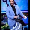 محمد رضا گلزار   دانلود قسمت ۵۷ مسابقه برنده باش