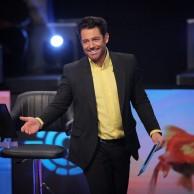 محمد رضا گلزار | دانلود قسمت ۵۴ مسابقه برنده باش