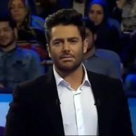محمد رضا گلزار   دانلود قسمت ۶۴ مسابقه برنده باش