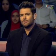 محمد رضا گلزار   دانلود قسمت ۶۵ مسابقه برنده باش